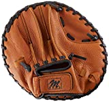 MacGregor Infield Training Glove