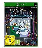 Among Us - Crewmate Edition - [Xbox One/Series X]
