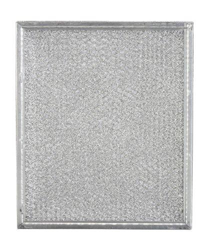 Broan , 8 x 9-1/2-Inch, Aluminum Grease Filter for Range Hood - Broan-NuTone BP55
