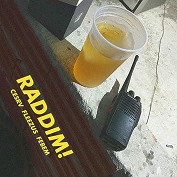 RADDIM