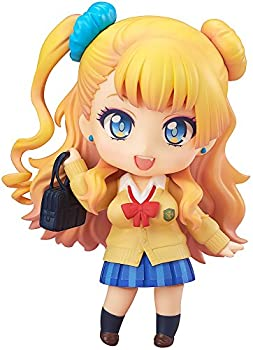 Best galko chan cosplay Reviews