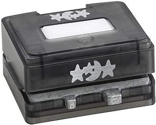 Moon & Stars Border Maker Cartridge by Creative Memories