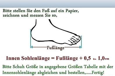 Damen Clogs Hausschuhe Badeschuhe Pantoffeln Pantoletten Schuhe Neu 112D