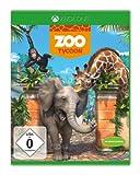 Zoo Tycoon - [Xbox One] - [Edizione: Germania]