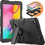 Samsung Galaxy Tab A 10.1(2019) SM-T510/T515 Cases With
