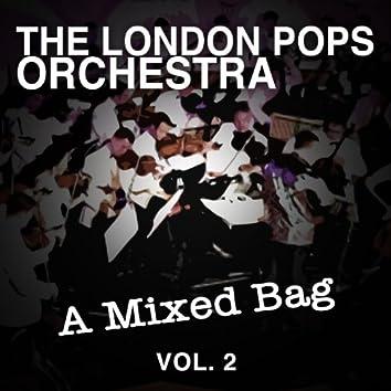A Mixed Bag, Vol. 2