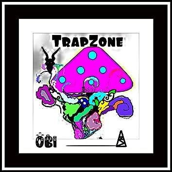 TrapZone