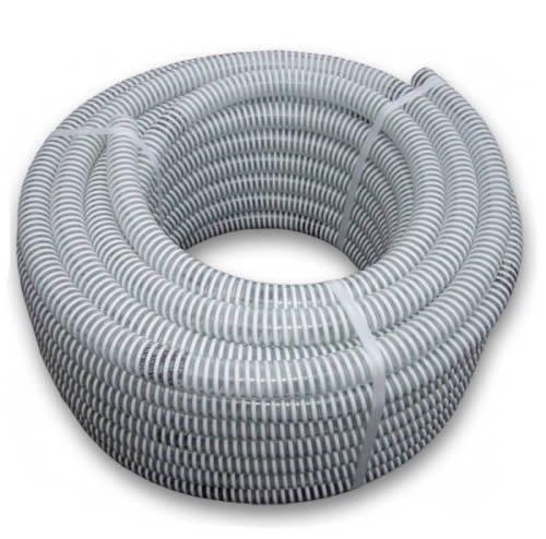 Gardenzooshop Tubo Spiralato Atossico Metri 25 Da Mm 20