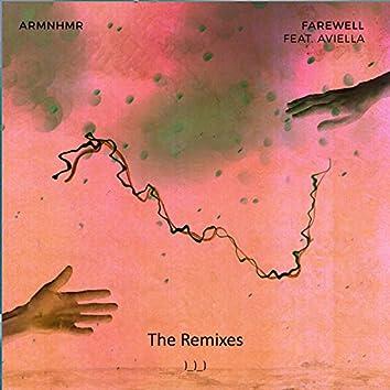 FAREWELL Remixes