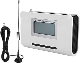 Topiky Cabina telefónica gsm, terminales de Cabina inalá