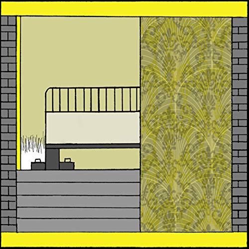 The Yellow Wallpaper & The Rocking Chair (Annotated) (English Edition)