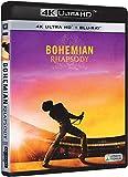 Bohemian Rhapsody 4k Uhd [Blu-ray]