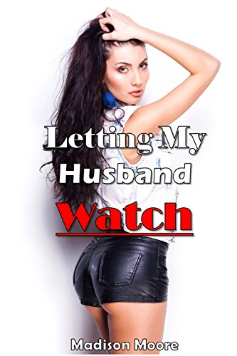 Watches Wife Sharing