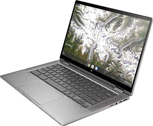 Compare HP X360 2in1 Chromebook vs other laptops