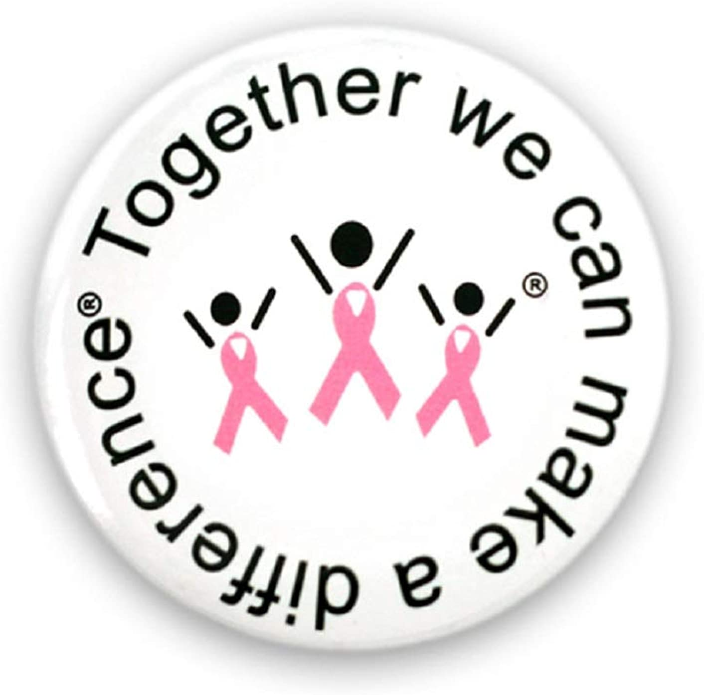 Fundraising For New popularity A Cause Breast Cancer Bu Awareness Pink Popular products Ribbon