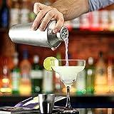 Zoom IMG-2 bar drinkstuff 2 confezione riciclabile