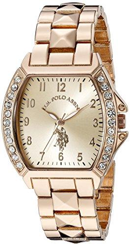 Reloj - U.S. Polo Assn. - para - USC40074
