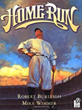 Home Run: The Story of Babe Ruth