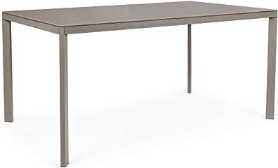 Ikea Table Noir 90x55 Manque CmCuisine BasseBrun XZTOiuPk