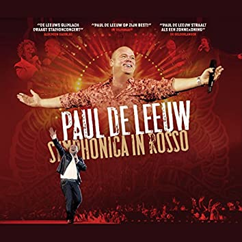 Symphonica In Rosso 2007 (Live)