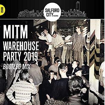 Warehouse Party (Bootleg Mix)