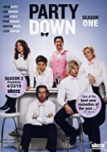 Best party down streaming Reviews