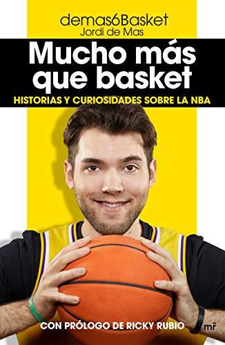 Mucho más que basket (4You2)