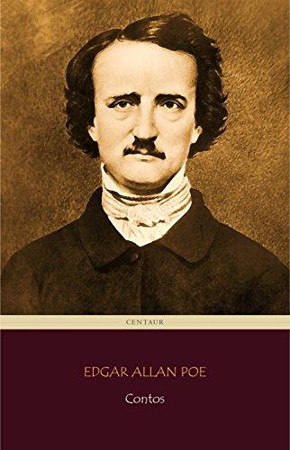Contos: eBooks na Amazon.com.br