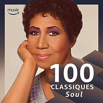 100 Classiques Soul
