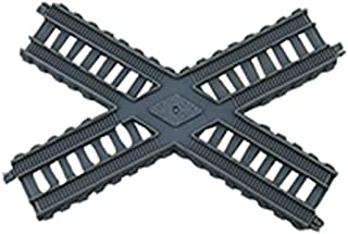 Fisher-Price Replacement Parts for Thomas and Friends Train Set - GRF01 ~ All Around Sodor Deluxe ~ Replacement Track X