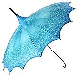 Edge Umbrellas