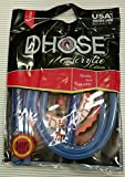 Best Dream Hookah Hoses - Dream Hose Acrylic Silicone Dhose for Hookah Review