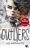 Outliers - tome 1 Prix découverte - Tirage limité (01) (French Edition)
