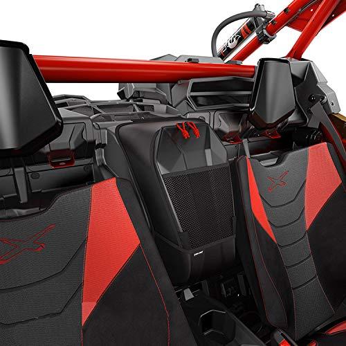 Can-Am New OEM Shoulder Storage Bag, Maverick X3, Maverick X3 MAX, 715004277
