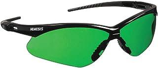 عینک ایمنی Nemesis - nemesis iruv 3.0 safetyglasses (3004762)