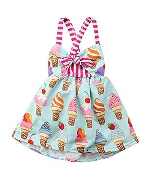 Best bandana dress toddler Reviews