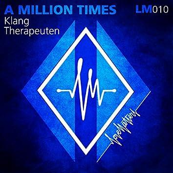 A Millon Times feat. AlexChristov