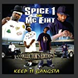 Keep It Gangsta (Collector's Edition)