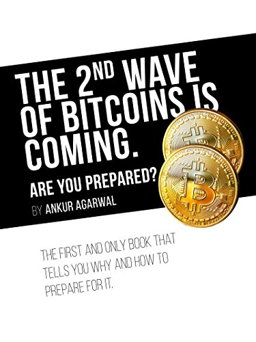 upcoming wave of investments in cryptocurrency