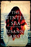 Image of The Winter Sea (The Scottish series)