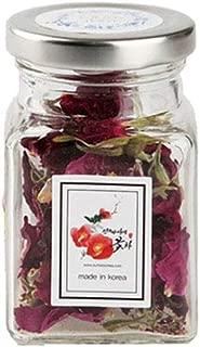 Best rosa rugosa tea Reviews