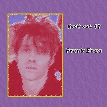 Rock Vol. 17: Frank Enea