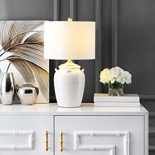 Safavieh TBL4243A Lighting Collecti…