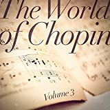 Waltz No. 10 in B Minor, Op. 69