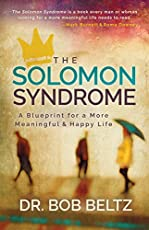 Image of The Solomon Syndrome: A. Brand catalog list of Morgan James Publishing.