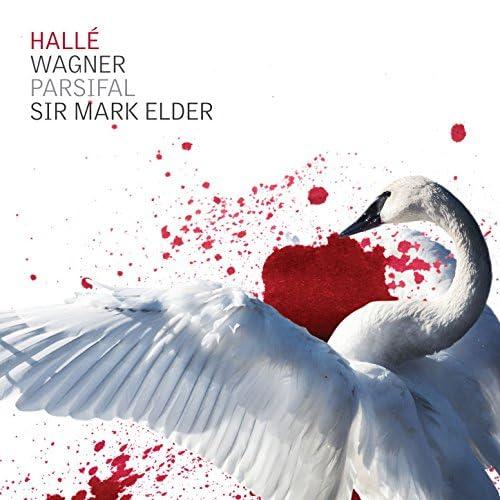 Hallé & Sir Mark Elder