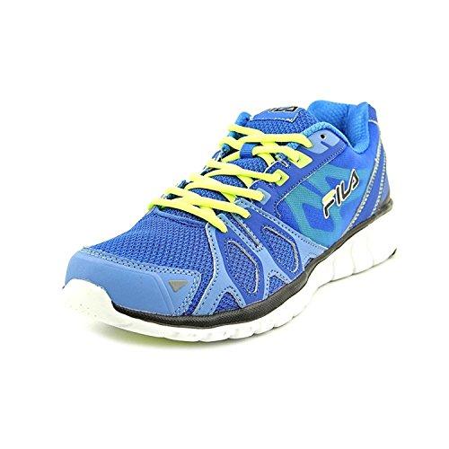 zapatillas fila hombre sprinter