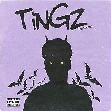 Tingz