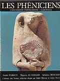 Les Phéniciens - L'Expansion Phénicienne - Carthage