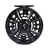 Maxcatch Sprint Fly Fishing Reel